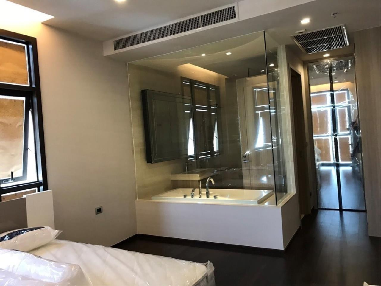 The One Residence Agency's condominium for rent at The XXXIX by Sansiri , 2BR , 2BA , 81.5SQM 3