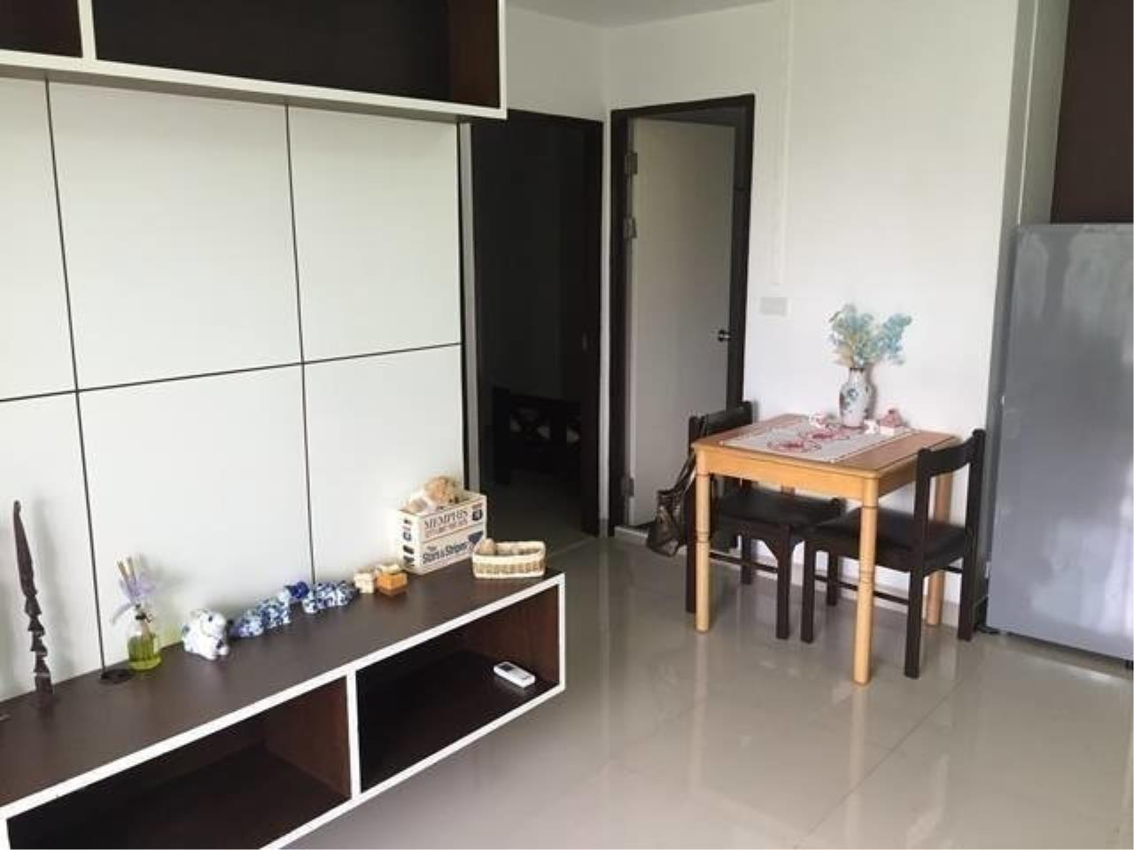 The One Residence Agency's condominium for sale , rent at Top View Tower , 2BR , 2BA , 110SQM 3