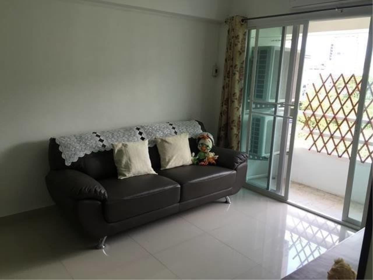 The One Residence Agency's condominium for sale , rent at Top View Tower , 2BR , 2BA , 110SQM 5