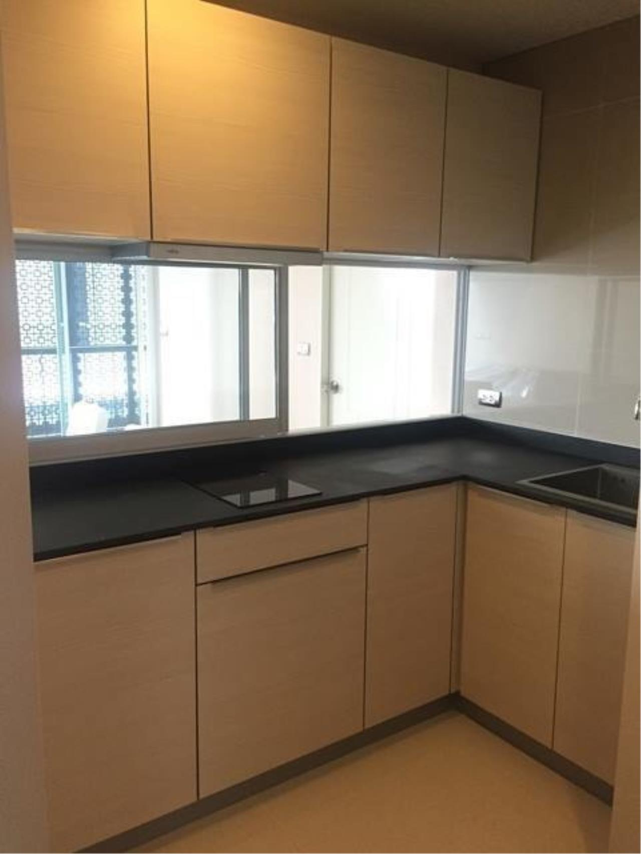 The One Residence Agency's condominium for rent at Tree Condo Sukhumvit 42 , 2BR , 2BA , 85SQM 8