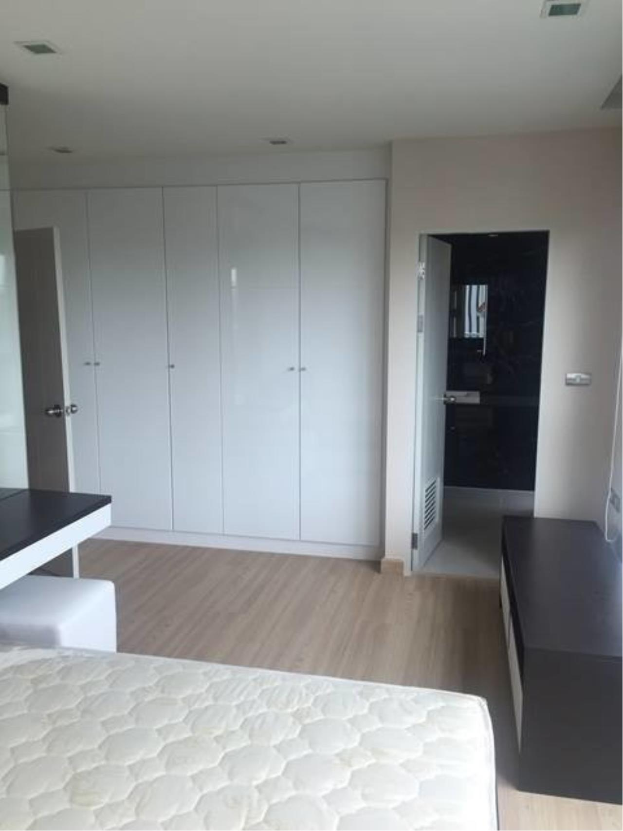 The One Residence Agency's condominium for rent at Tree Condo Sukhumvit 42 , 2BR , 2BA , 85SQM 2