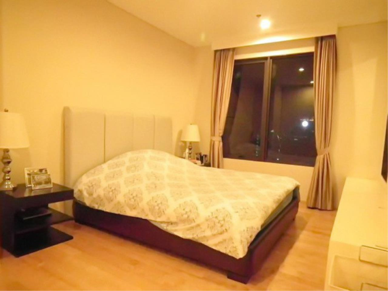 The One Residence Agency's condominium for sale , rent at Villa Asoke , 2BR , 2BA , 97SQM 1