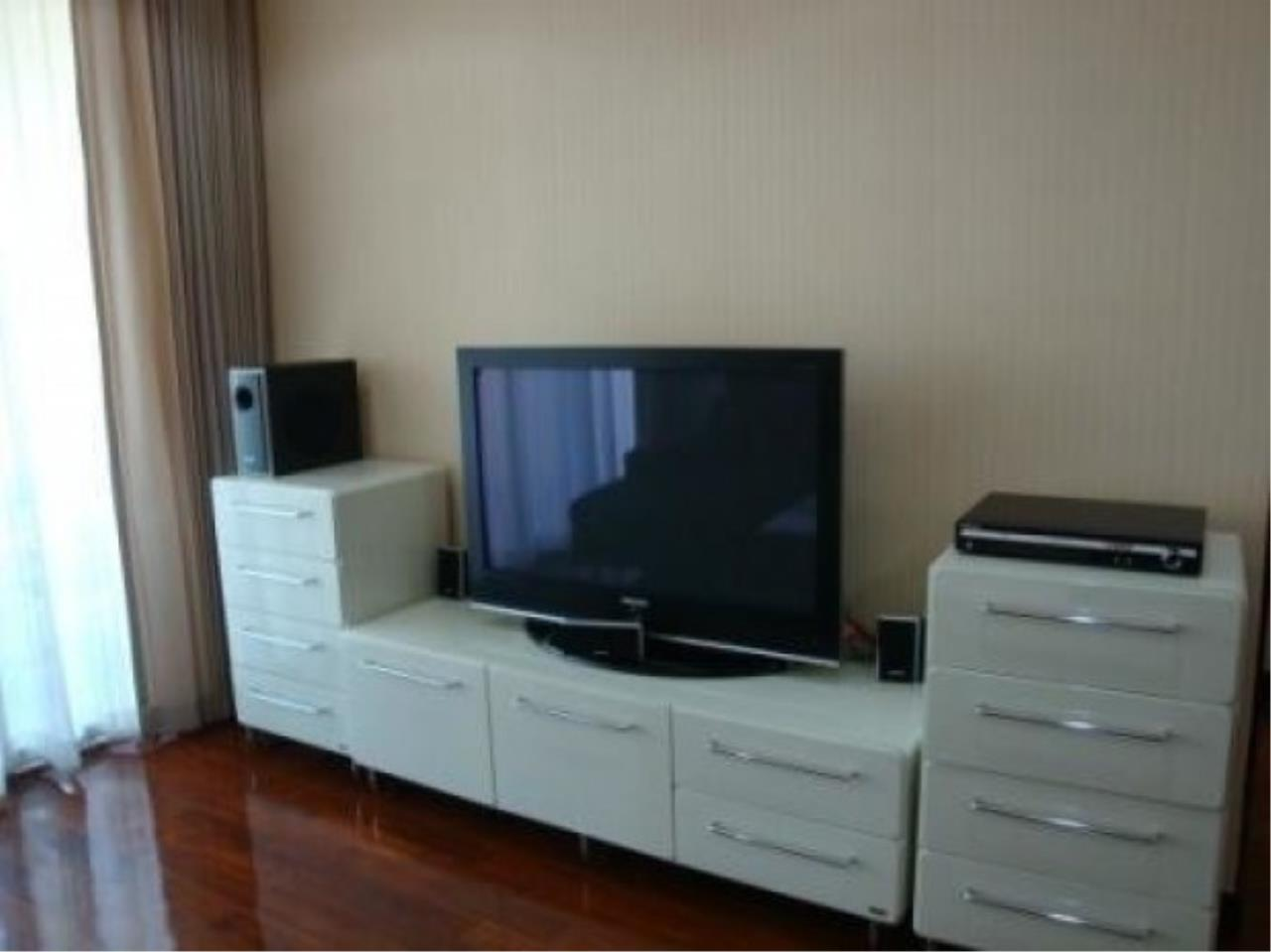 The One Residence Agency's condominium for sale , rent at Wilshire , 2BR , 2BA , 125SQM 8