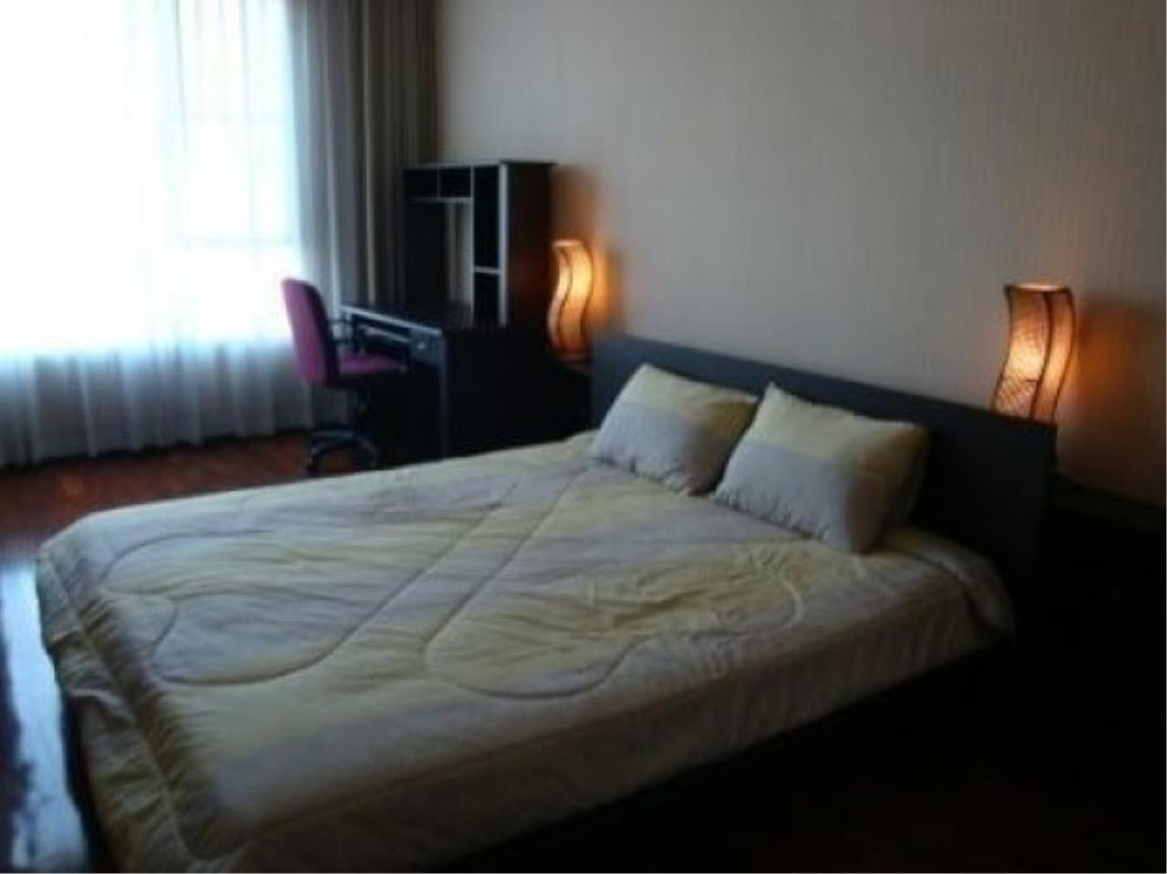 The One Residence Agency's condominium for sale , rent at Wilshire , 2BR , 2BA , 125SQM 3