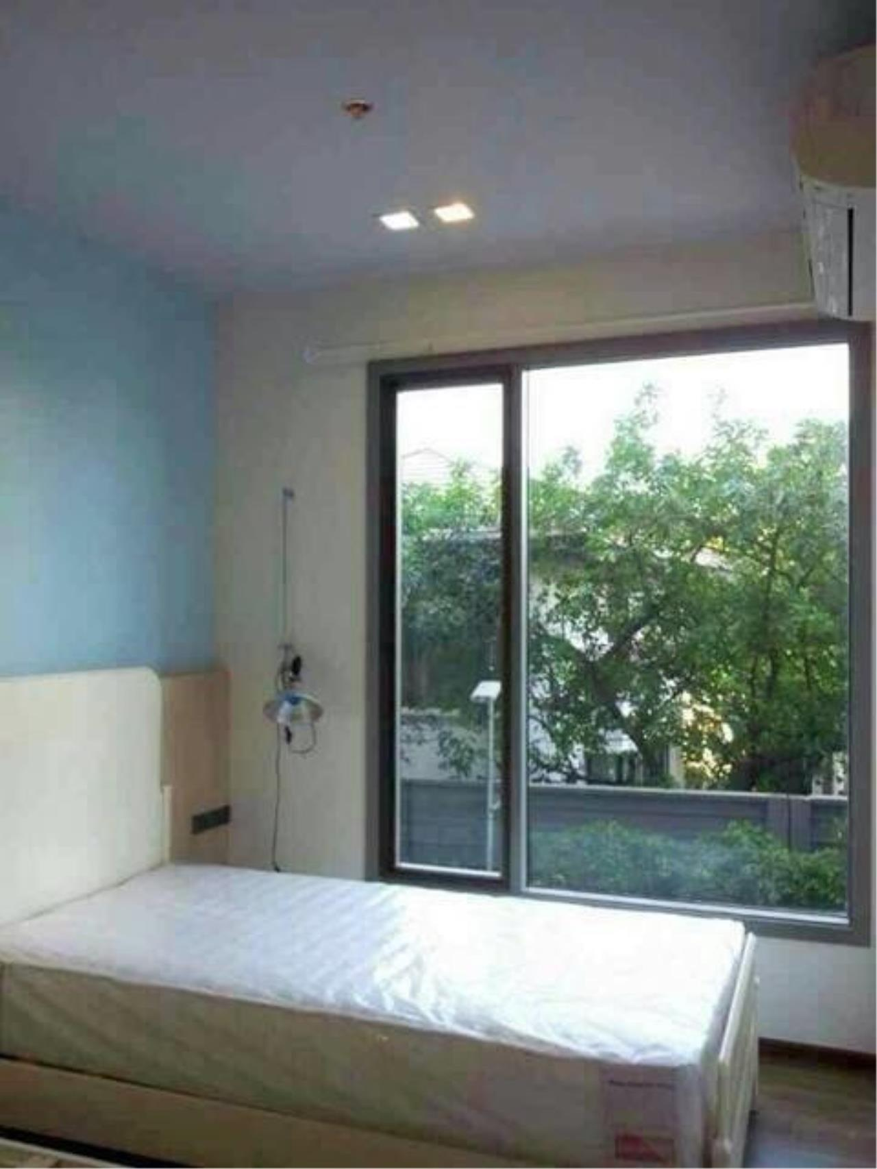 The One Residence Agency's condominium for sale , rent at Ceil by Sansiri , 2BR , 2BA , 97SQM 3
