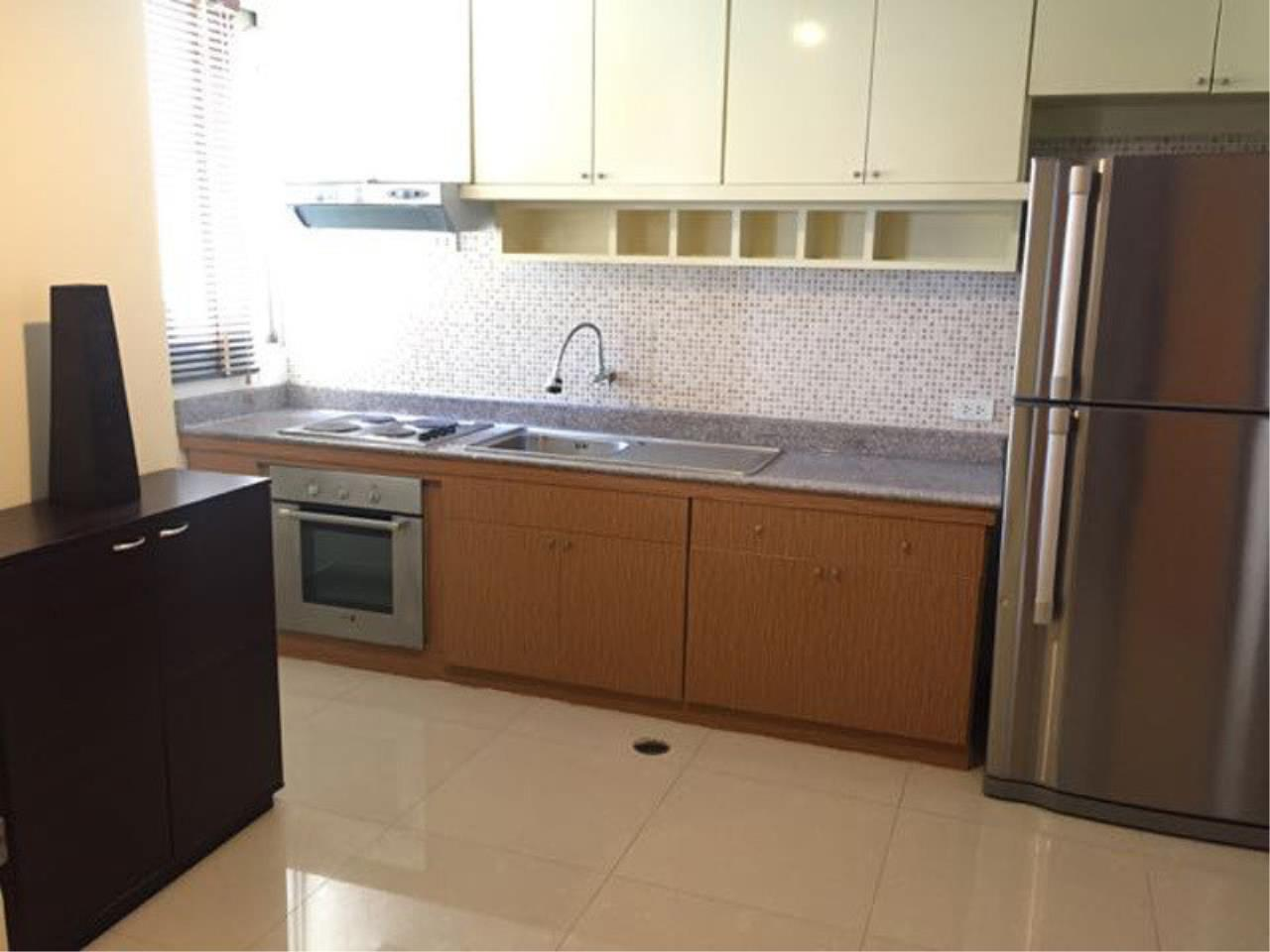 The One Residence Agency's condominium for sale , rent at Tai Ping Towers , 4BR , 4BA , 235SQM 2