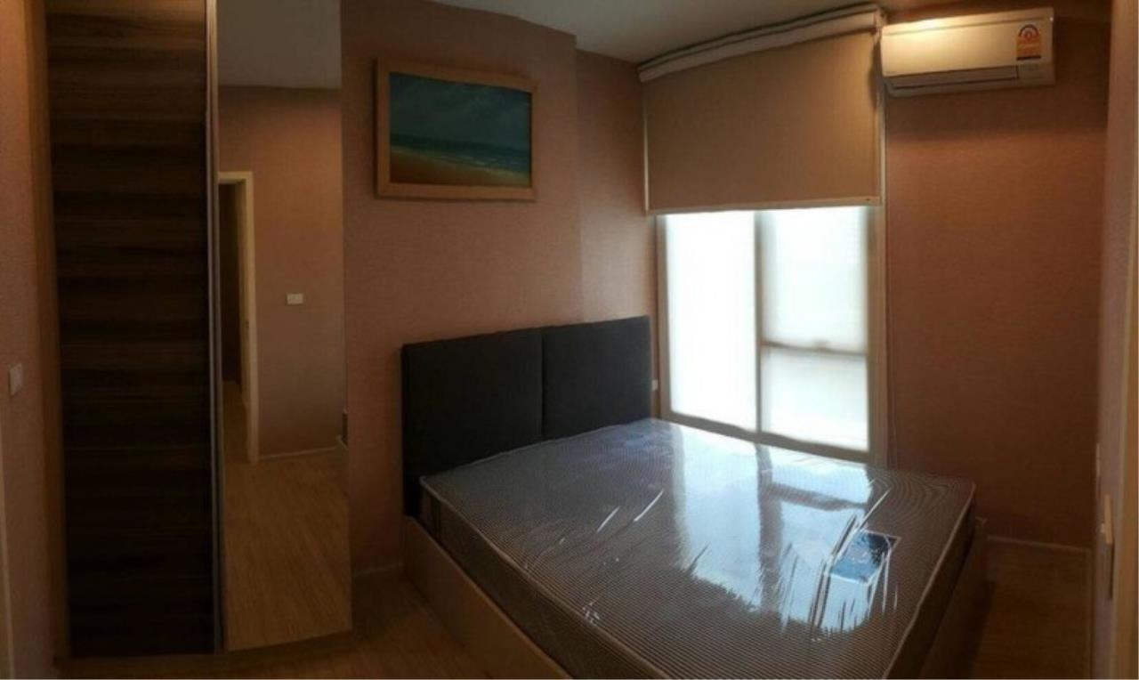 The One Residence Agency's condominium for sale , rent at Centric Ari Station , 1BR , 1BA , 35SQM 2