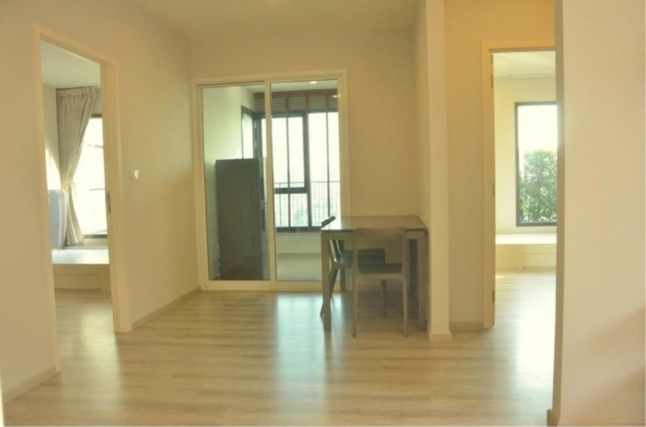 The One Residence Agency's condominium for sale , rent at Centric Ari Station , 2BR , 2BA , 58SQM 4