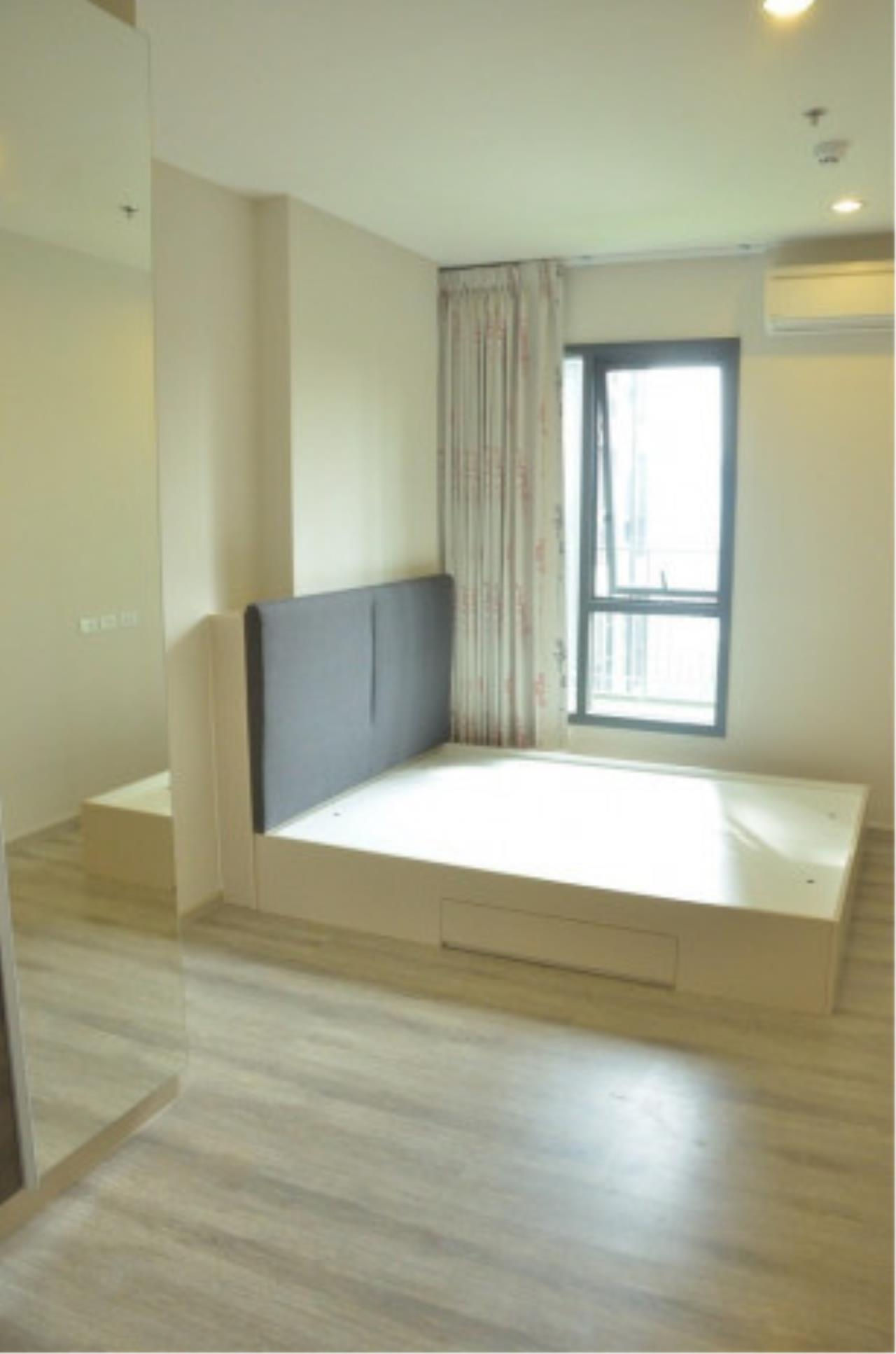 The One Residence Agency's condominium for sale , rent at Centric Ari Station , 2BR , 2BA , 58SQM 3