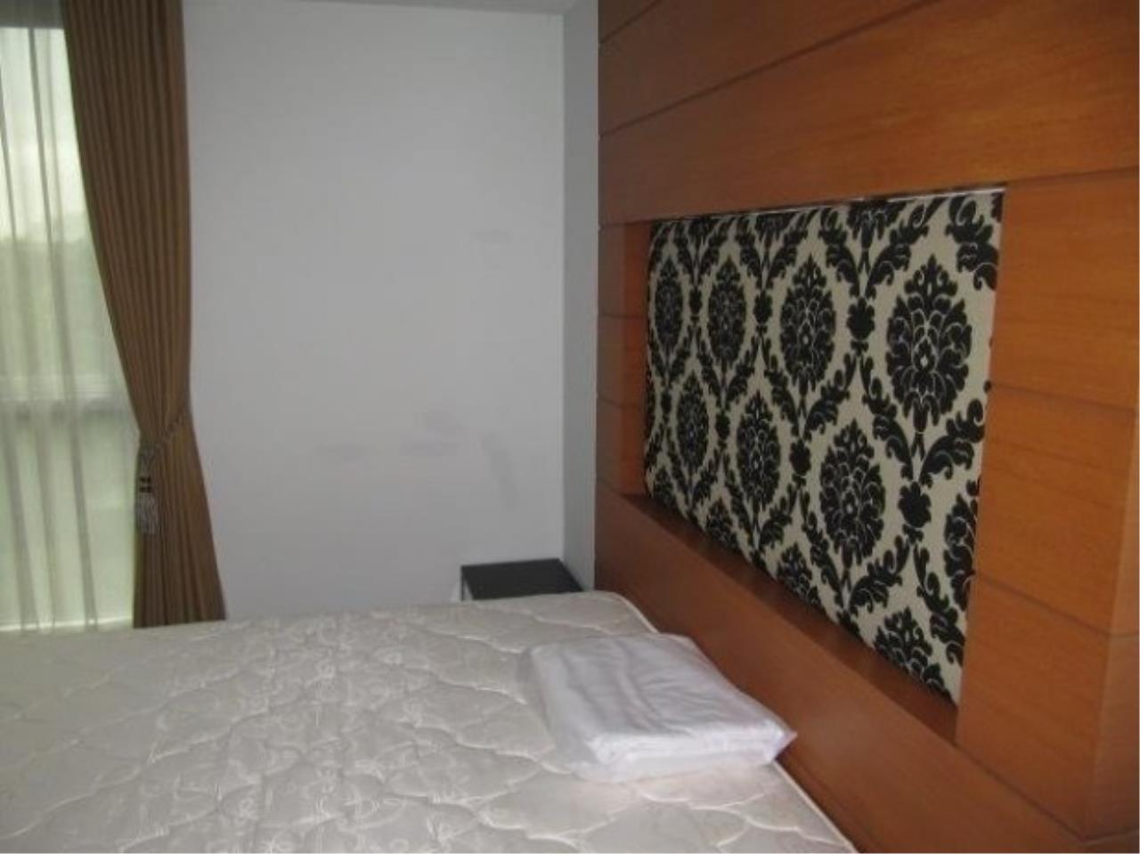 The One Residence Agency's condominium for sale , rent at Centric Scene Aree 2 , 2BR , 2BA , 84SQM 2