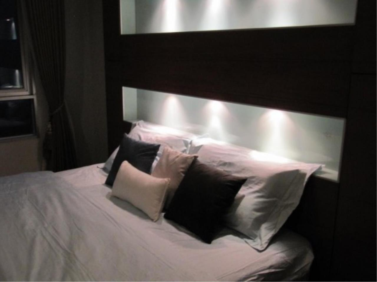 The One Residence Agency's condominium for sale , rent at Centric Scene Aree 2 , 2BR , 2BA , 84SQM 4