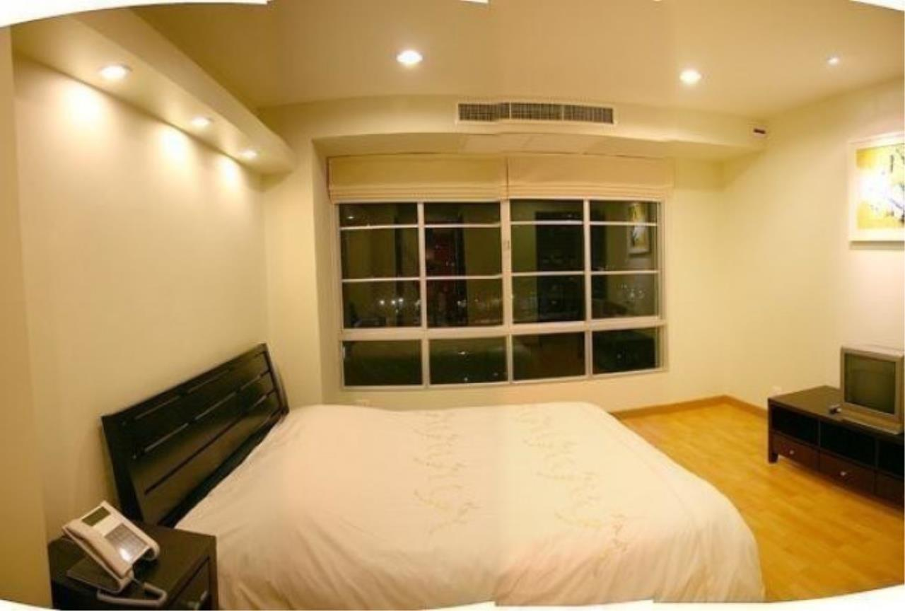The One Residence Agency's condominium for sale , rent at CitiSmart Sukhumvit 18 , 2BR , 2BA , 79SQM 1