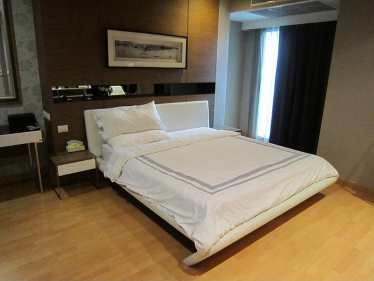 The One Residence Agency's condominium for sale , rent at Nusasiri Grand , 2BR , 2BA , 80SQM 6