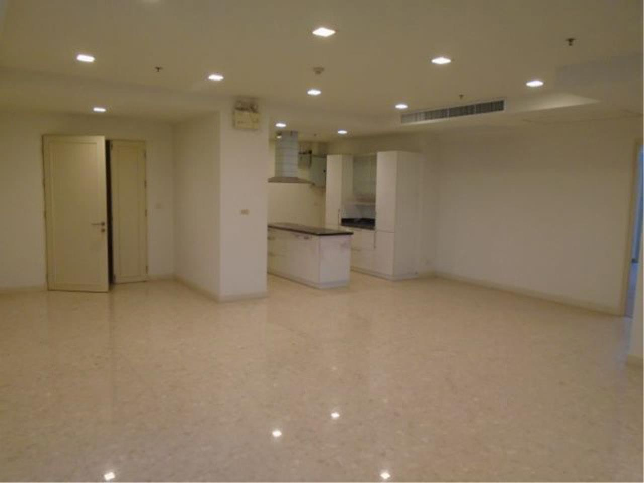 The One Residence Agency's condominium for sale , rent at Nusasiri Grand , 3BR , 3BA , 173SQM 5
