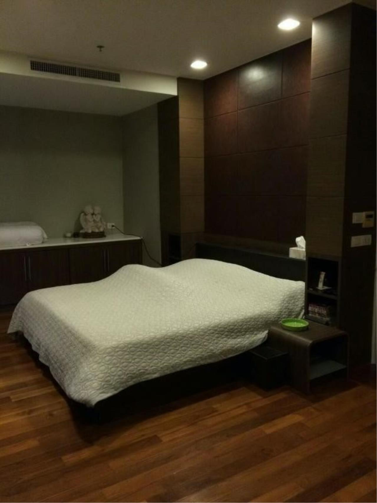The One Residence Agency's condominium for sale , rent at Nusasiri Grand , 2BR , 3BA , 173SQM 2