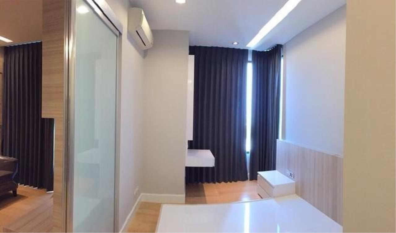 The One Residence Agency's condominium for Sale at Onyx Phaholyothin , 1BR , 1BA , 38SQM 1