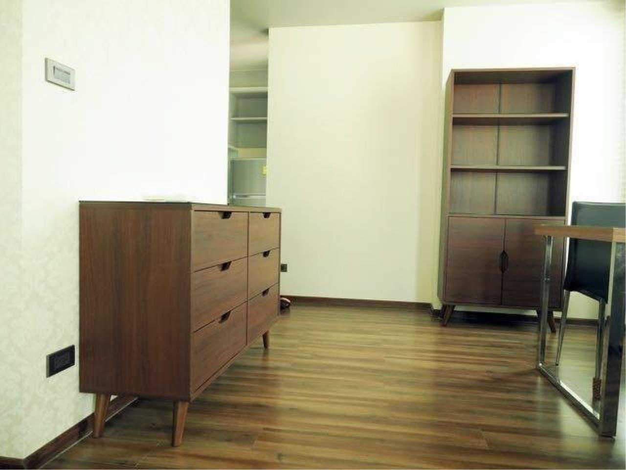 The One Residence Agency's condominium for rent at Ceil by Sansiri , 1BR , 1BA , 48SQM 8