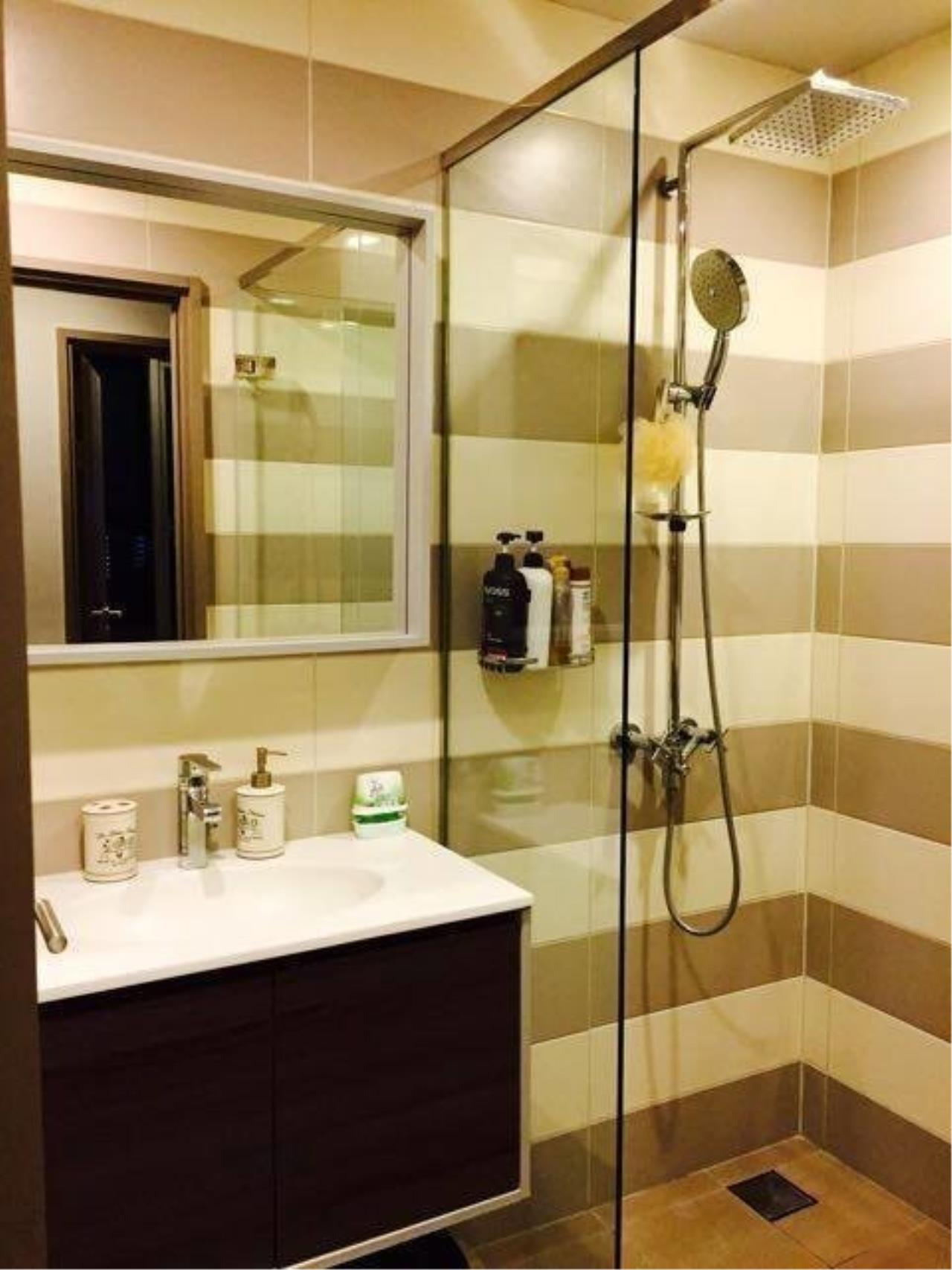 The One Residence Agency's condominium for rent at Ceil by Sansiri , 2BR , 2BA , 65SQM 9