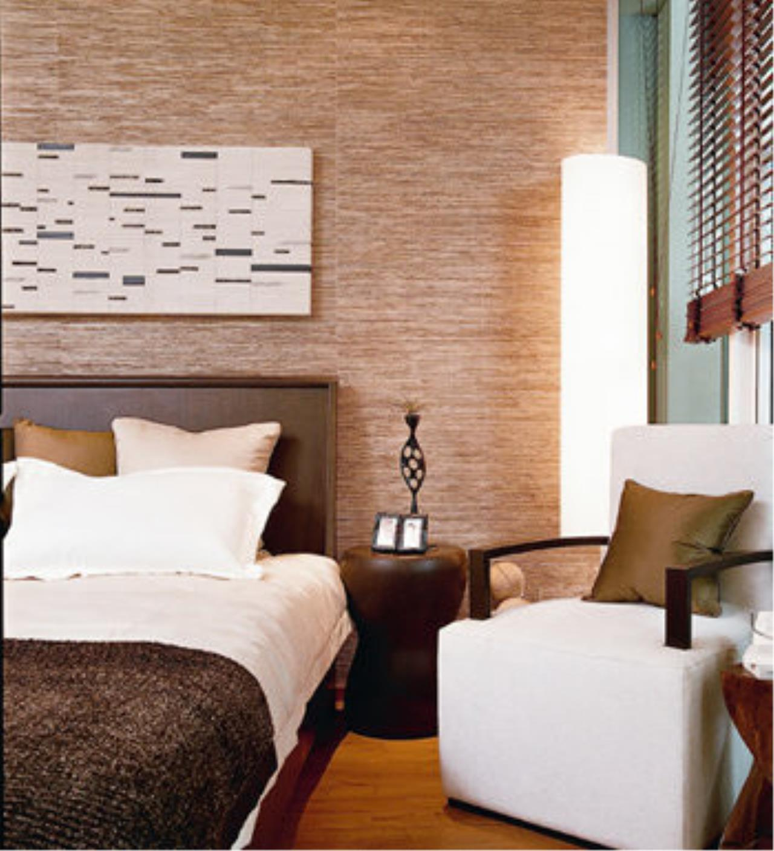 The One Residence Agency's condominium for rent at Sky Walk Condominium , 2BR , 1BA , 60SQM 5