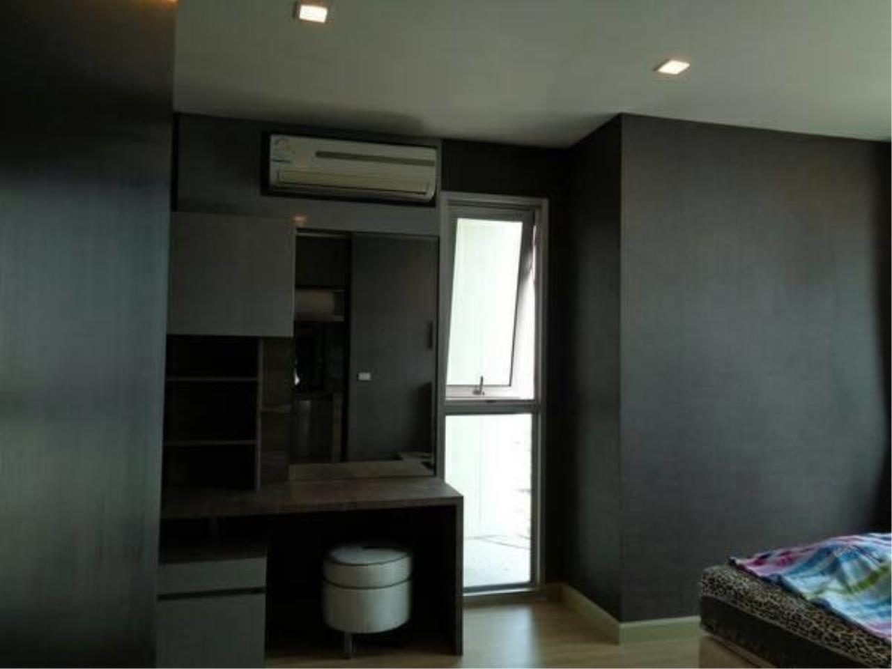 The One Residence Agency's condominium for rent at Sky Walk Condominium , 2BR , 1BA , 60SQM 1