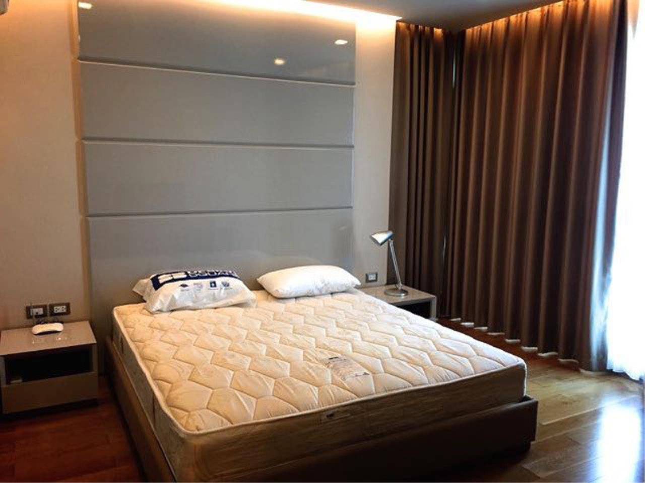 The One Residence Agency's condominium for rent at The Address Asoke , 2BR , 2BA , 66SQM 7