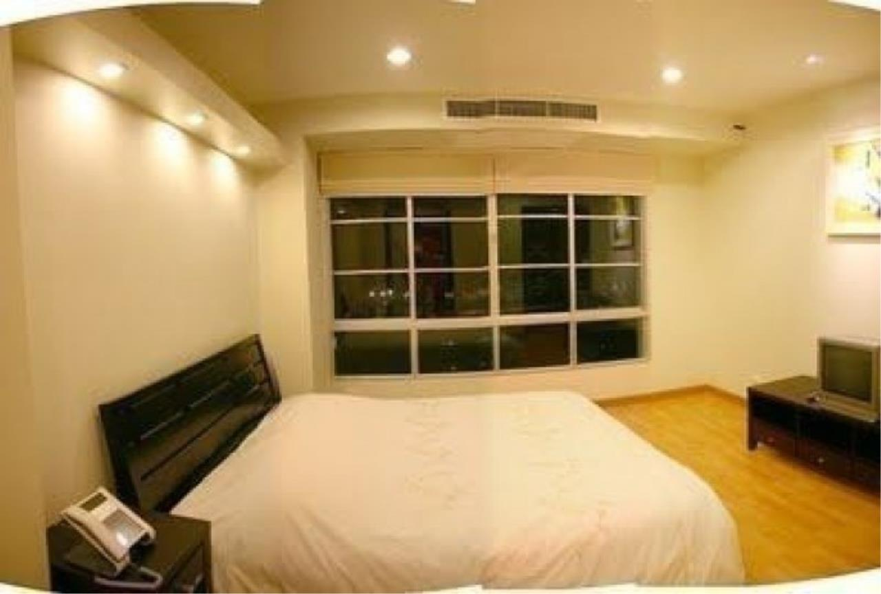 The One Residence Agency's condominium for rent at CitiSmart Sukhumvit 18 , 2BR , 2BA , 78SQM 2