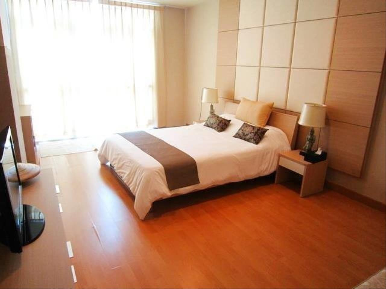 The One Residence Agency's condominium for rent at Nusasiri Grand , 3BR , 3BA , 140SQM 2