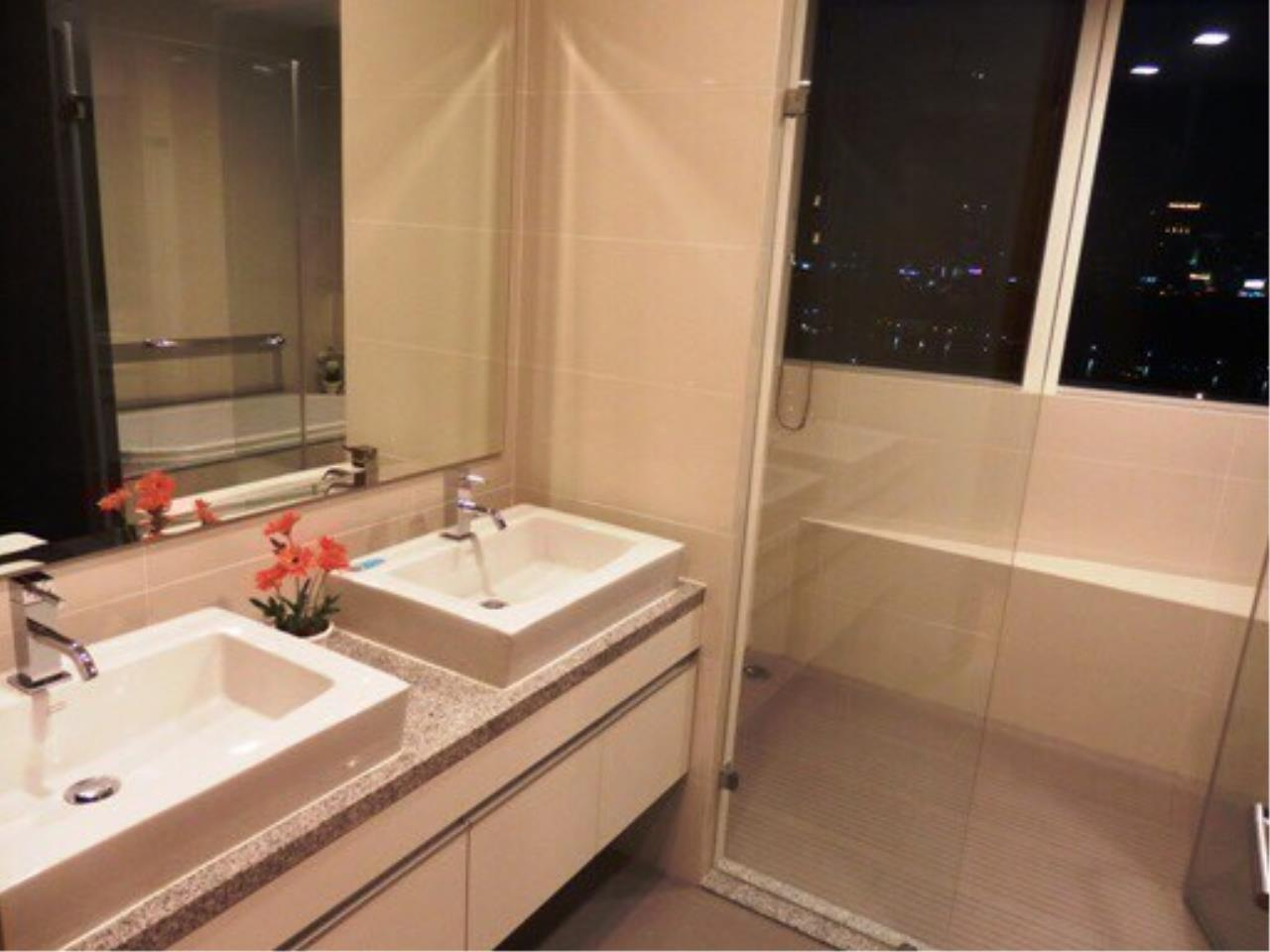 The One Residence Agency's condominium for Sale at Millennium Residence , 2BR , 3BA , 126.2SQM 5