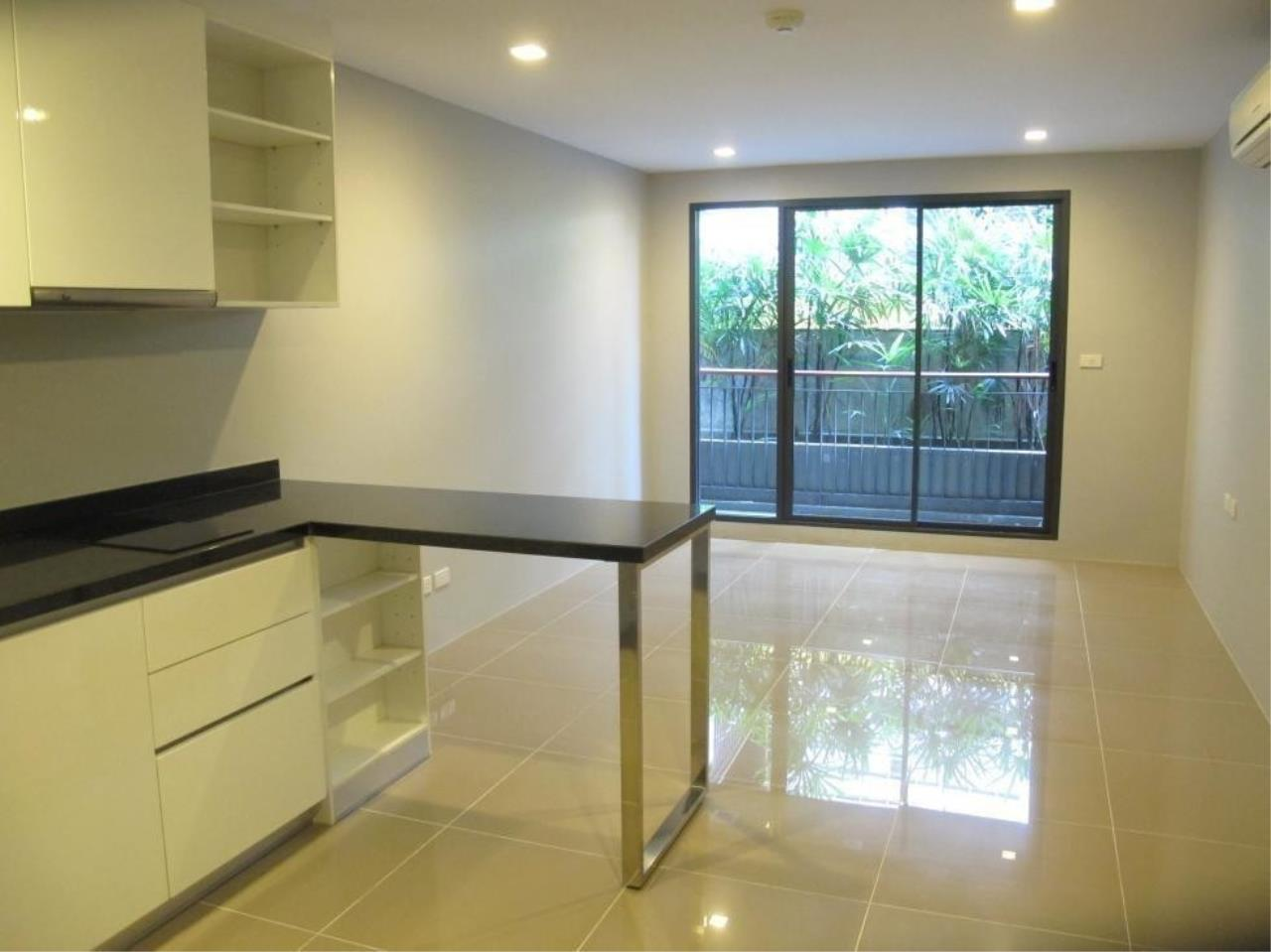 The One Residence Agency's condominium for Sale at Mirage Sukhumvit 27 , 1BR , 1BA , 50SQM 3