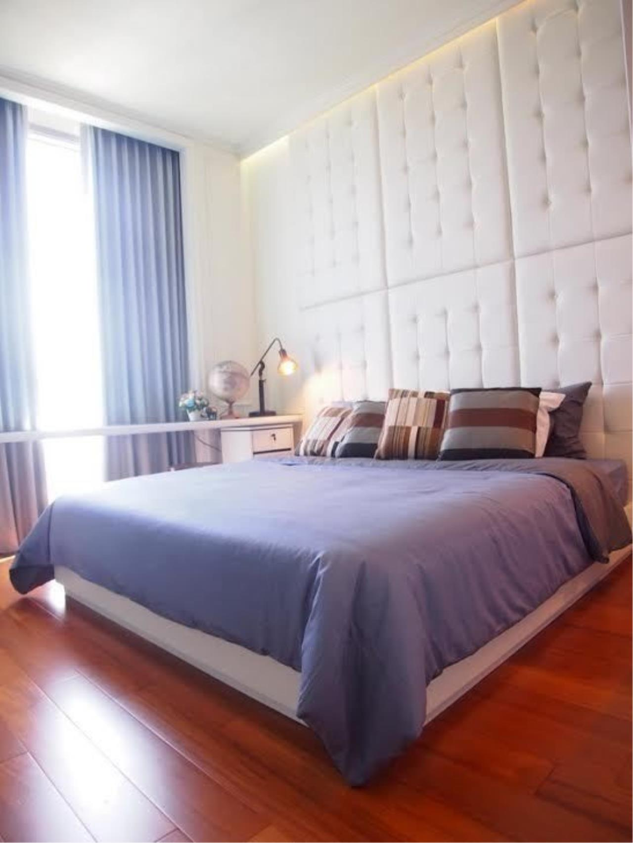 The One Residence Agency's condominium for Sale at Quattro by Sansiri , 2BR , 2BA , 82.57SQM 2