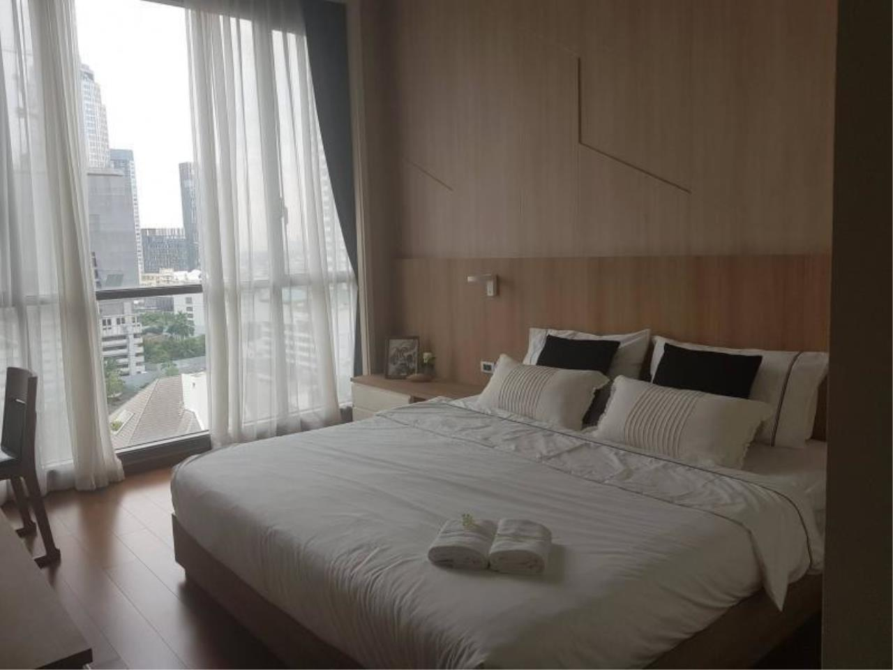 The One Residence Agency's condominium for Sale at Quattro by Sansiri , 2BR , 2BA , 82SQM 6
