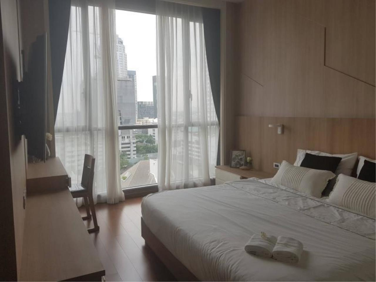 The One Residence Agency's condominium for Sale at Quattro by Sansiri , 2BR , 2BA , 82SQM 2