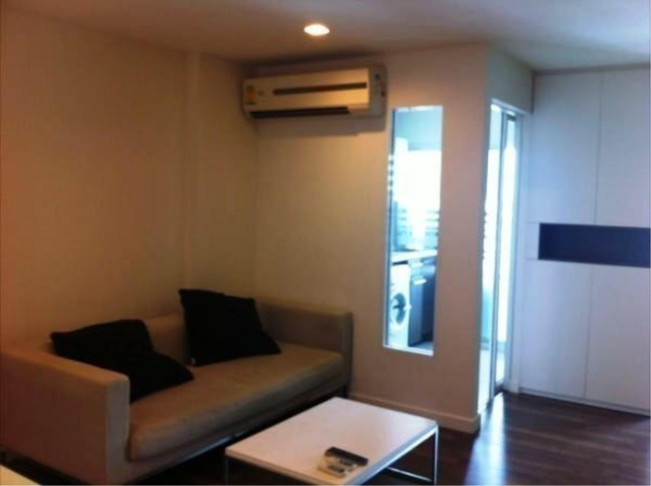 The One Residence Agency's condominium for Sale at The Room Sukhumvit 79 , 1BR , 1BA , 59SQM 1
