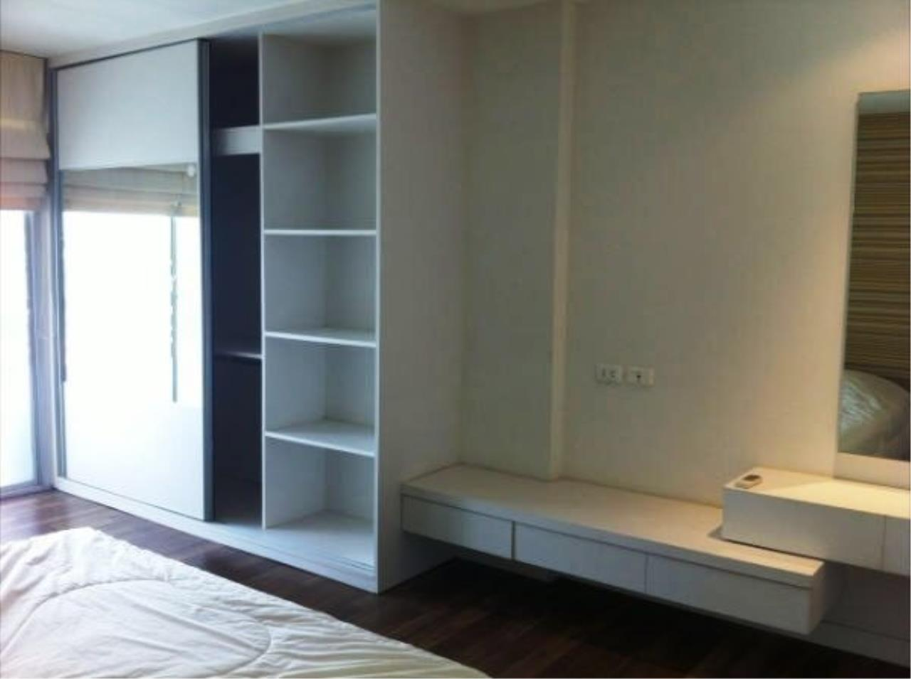The One Residence Agency's condominium for Sale at The Room Sukhumvit 79 , 1BR , 1BA , 59SQM 3