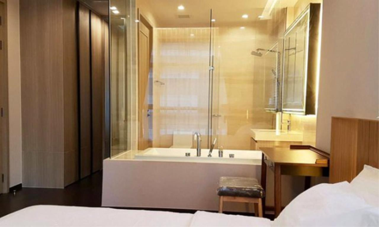 The One Residence Agency's condominium for Sale at The XXXIX by Sansiri , 1BR , 1BA , 55SQM 2