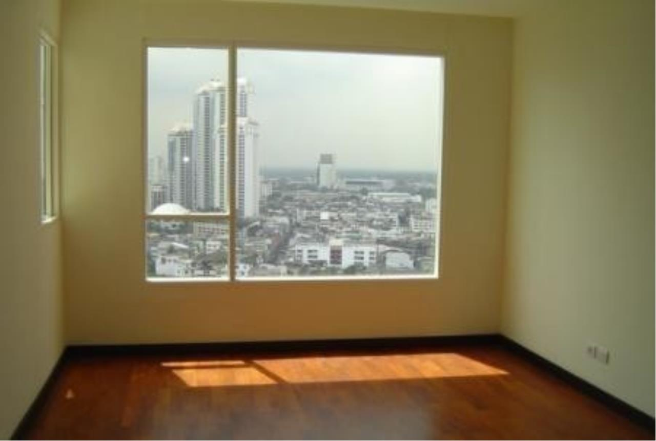 The One Residence Agency's condominium for Sale at Wilshire , 5BR , 6BA , 474.5SQM 5