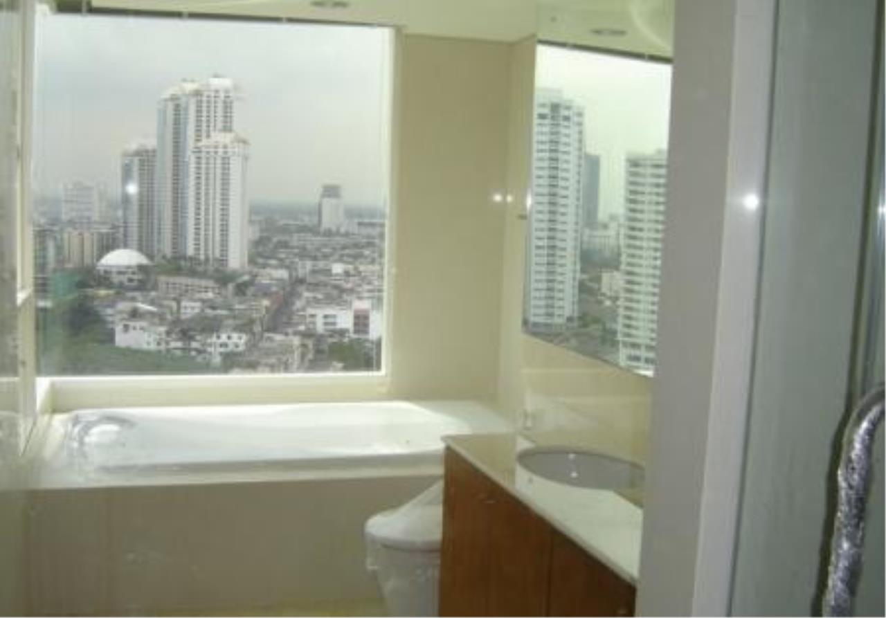 The One Residence Agency's condominium for Sale at Wilshire , 5BR , 6BA , 474.5SQM 1