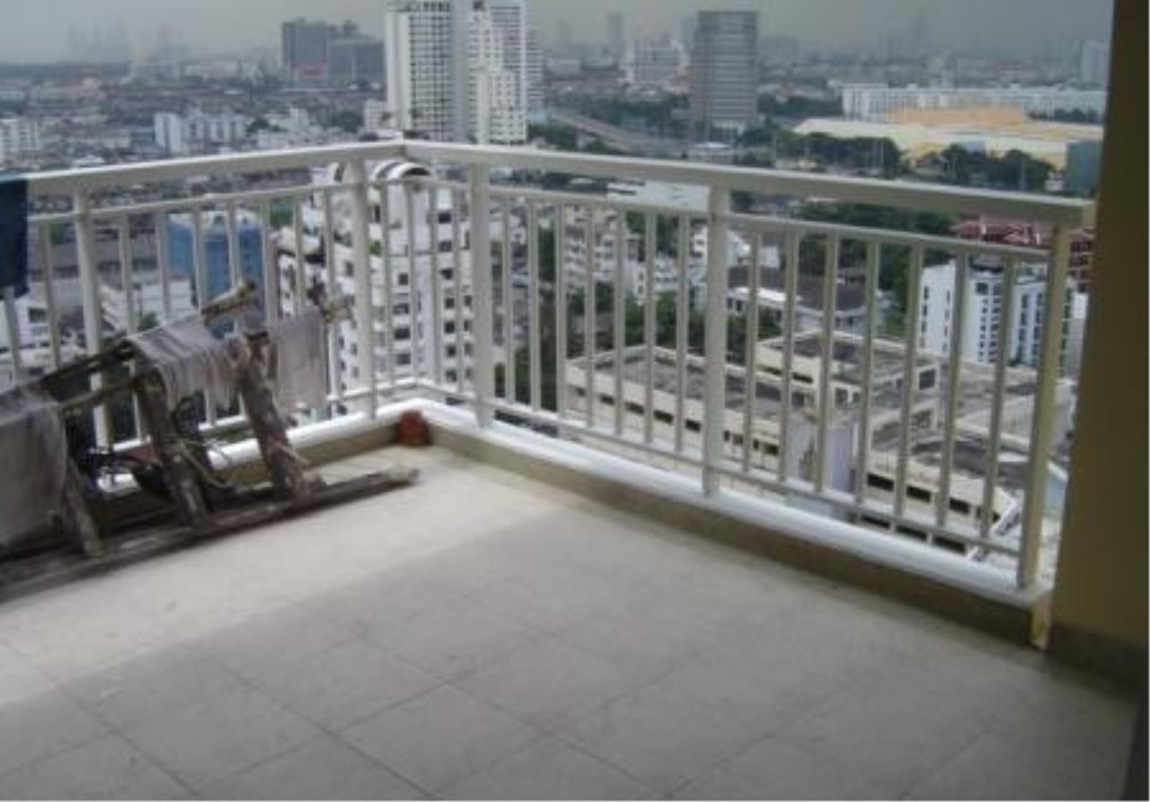 The One Residence Agency's condominium for Sale at Wilshire , 5BR , 6BA , 474.5SQM 4