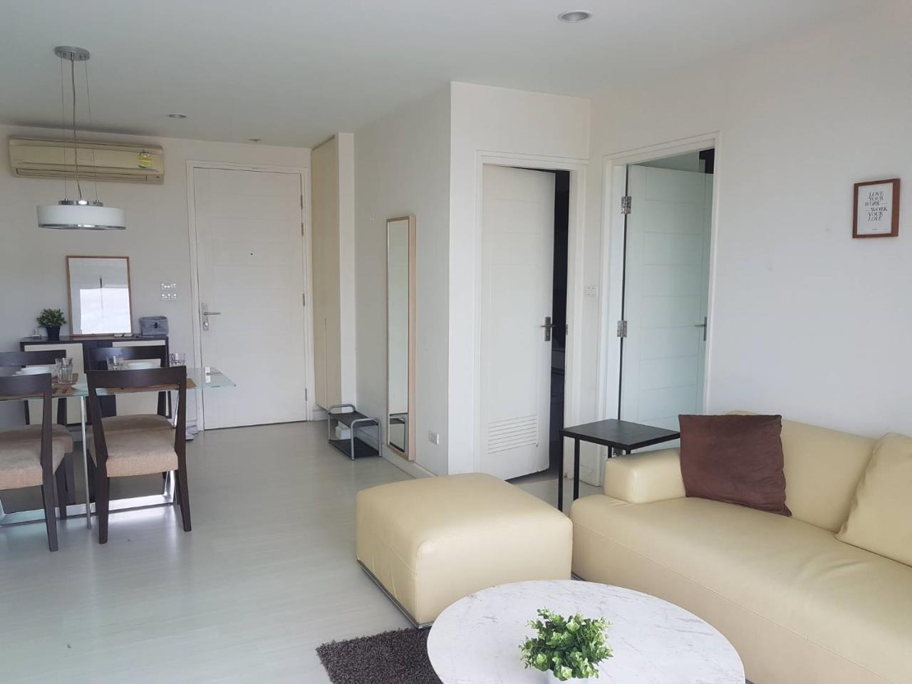 SALA ESTATE Agency's THE BANGKOK SATHORN-TAKSIN 3