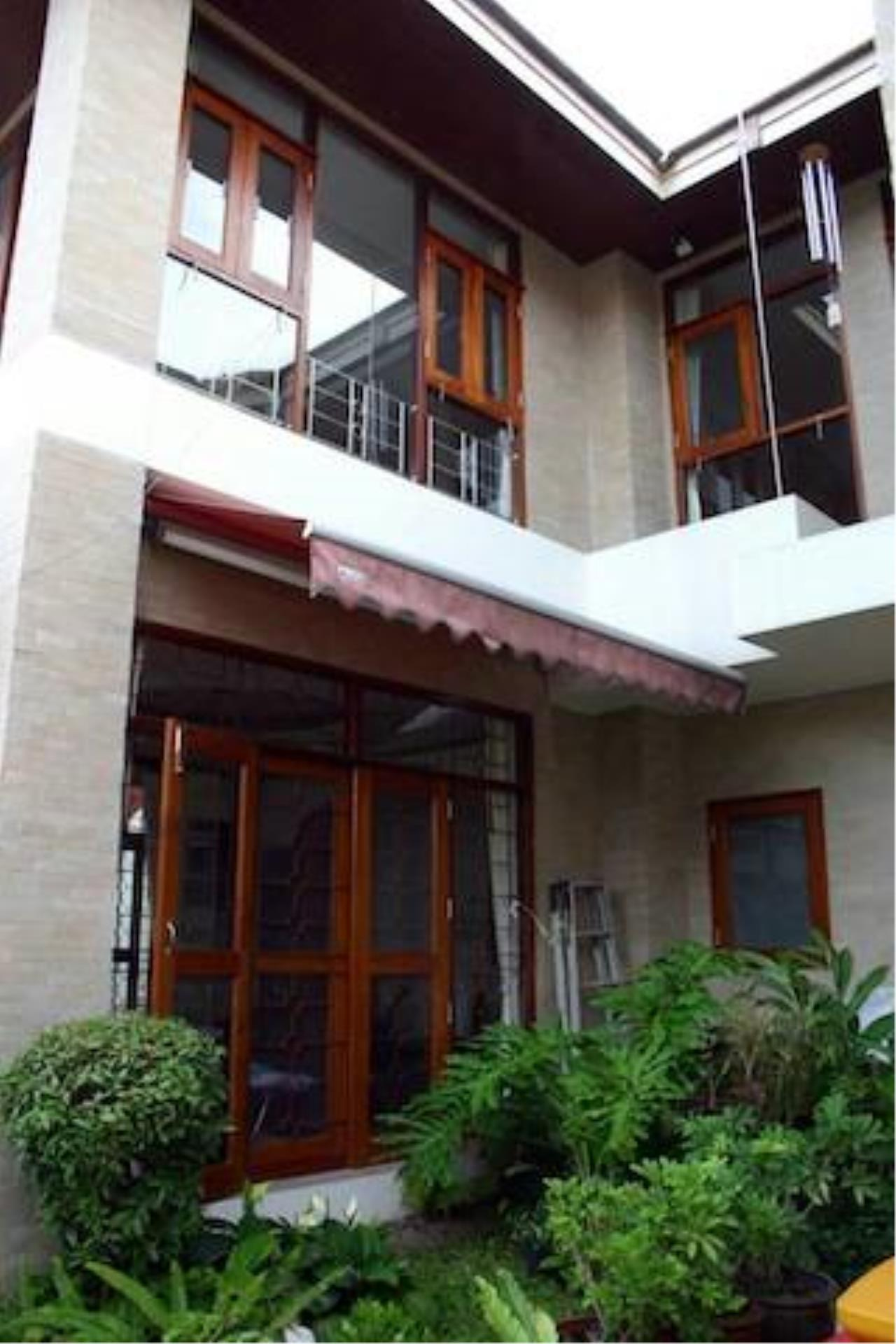 SALA ESTATE Agency's MAHADTHAI VILLAGE AT BUDHAMONTON SAI 1 4