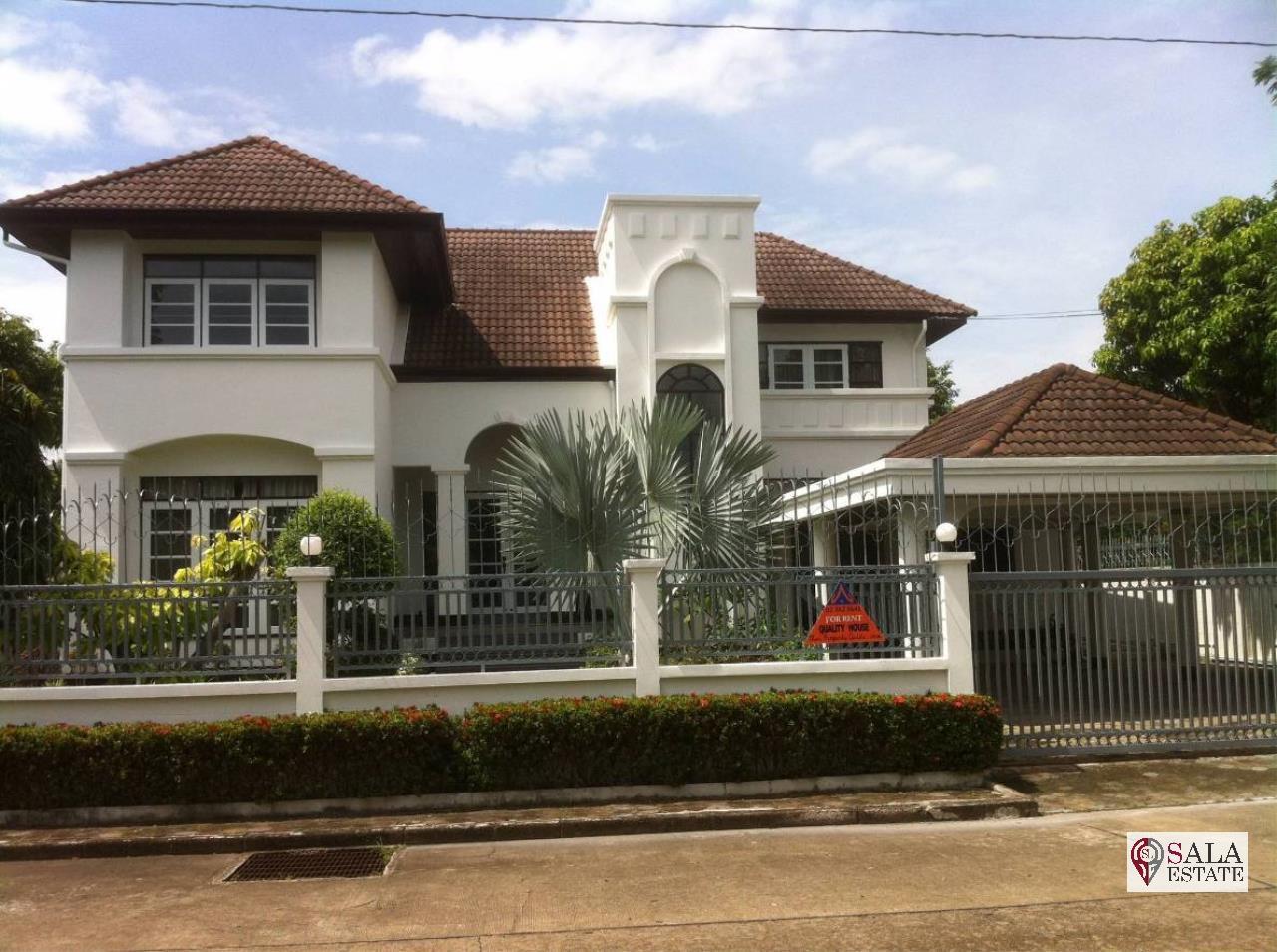 รูปบ้าน360155