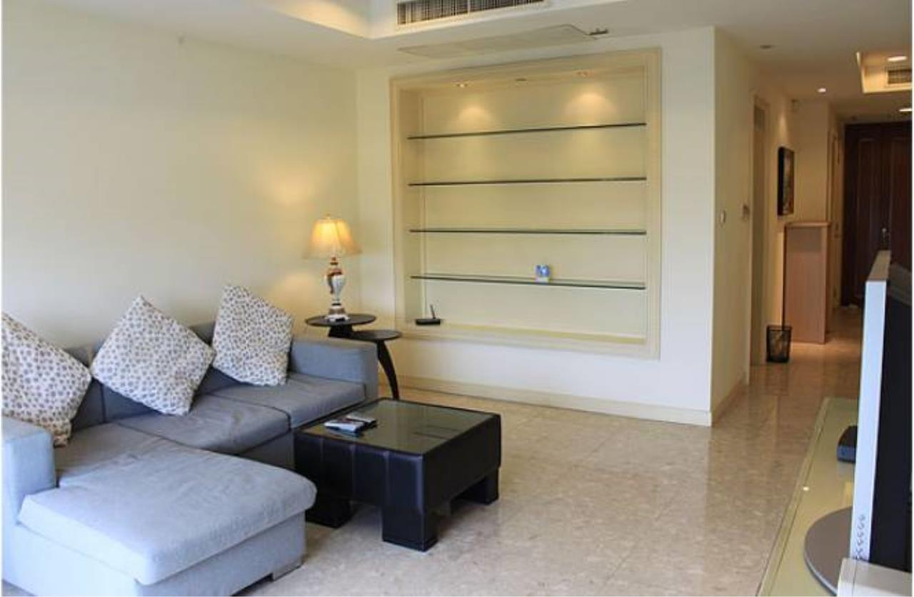 SALA ESTATE Agency's HAMPTON THONGLOR 10 1