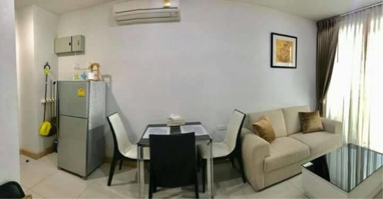 SALA ESTATE Agency's THE PRESIDENT sukhumwit 3