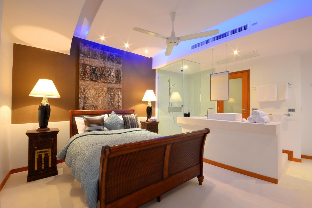 SALA ESTATE Agency's 2 bedroom condo for sale/rent in Supakarn condo  8