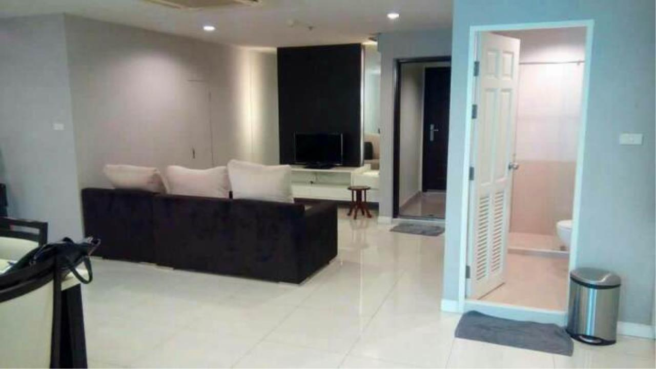 RE/MAX CondoDee Agency's Sukhumvit Living Town - For Sell 12.5 M.THB 1
