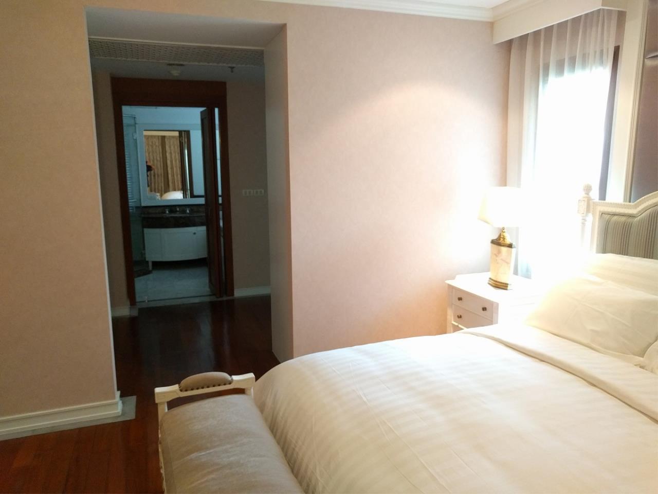 RE/MAX CondoDee Agency's Thai Elegance Luxury Condominium - Entire Building for Sale 10