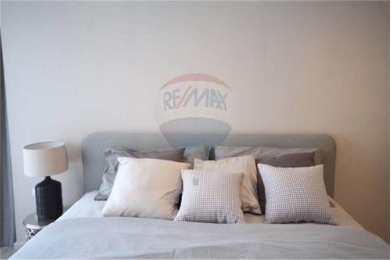 RE/MAX Executive Homes Agency's Lovely 2 Bedroom for Rent Rhythm 36-38 3
