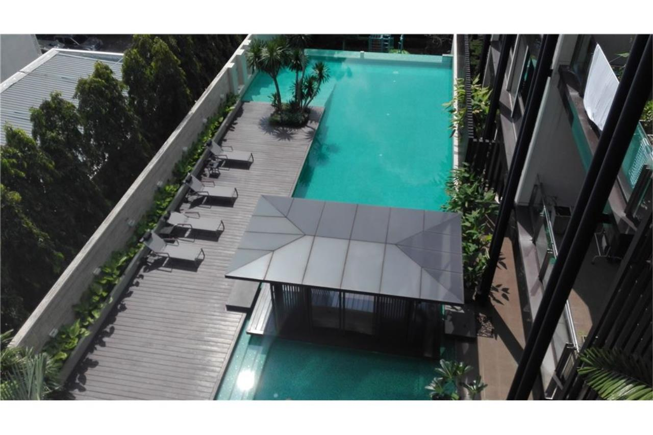 RE/MAX Executive Homes Agency's Apartment / 2 Bedrooms / For Rent / Ekkamai area 11