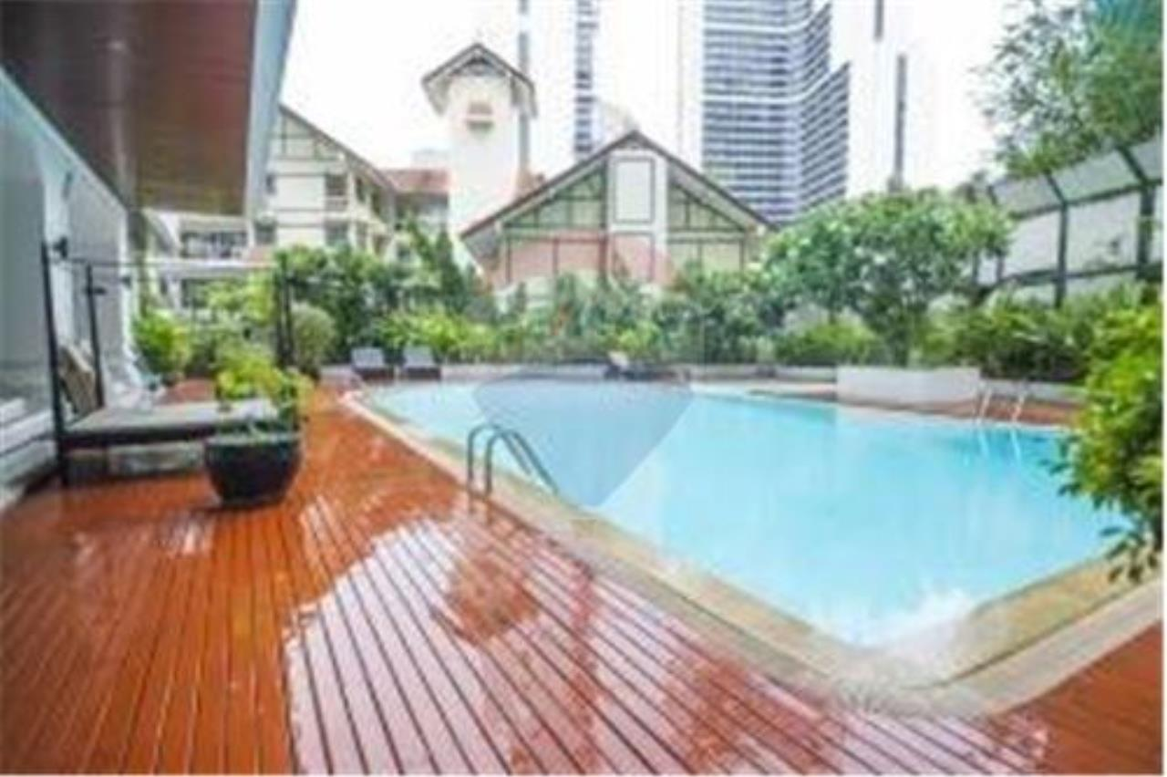 RE/MAX Executive Homes Agency's Apartment 4 Beds For Rent BTS Asoke 9