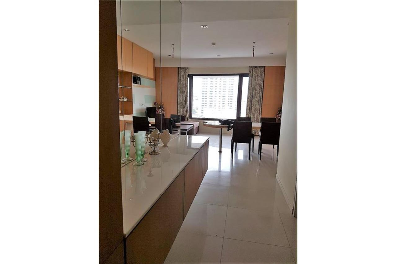 RE/MAX Executive Homes Agency's 2 Bedrooms For Sale Amanta Lumpini Best Price 2
